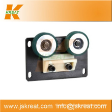 Elevator Parts|Elevator Guide Shoe KT18R-019|guide shoe