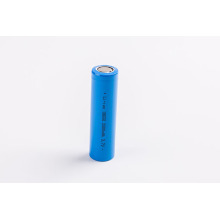 hot cell 18650 3000mAh Li-ion battery rechargeable battery