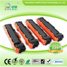Compatible Color Toner Clt-504 Toner Cartridge for Samsung Clt-K504 Clt-C504 Clt-M504 Clt-Y504