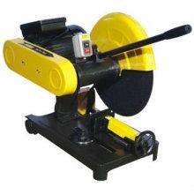 Machine de découpage 220V