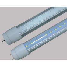 5FT 360degree doppelte seitliche LED T8 Schläuche