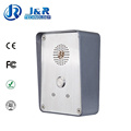 SIP / VoIP Notruftelefon, Reinraumtelefone, Türtelefon