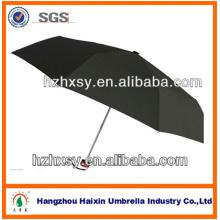 Maßgeschneiderte Promo Regenschirm