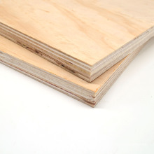 Building Boards Plywood