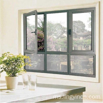 upvc tingkap india image triple glaze windows