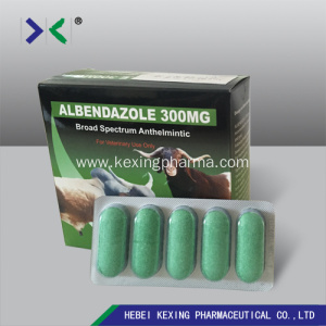augmentin 625 tablet uses