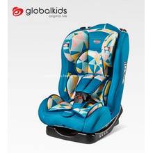 Global Kids Baby Car Seat with New Design 1029A Blue colour