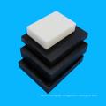 POM Polyoxymethylene Acetal Plastic Sheet