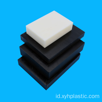 POM Polyoxymethylene Acetal Plastic Sheet
