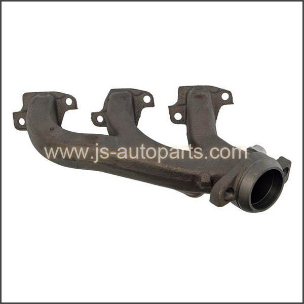 Car Exhaust Manifold for FORD,1997-1998 6Cyl(F150/E150/250),4.2L(LH)