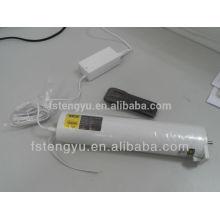 Motorisierte AC Vorhang Motor und Zubehör Vorhang Fernbedienung