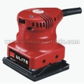 110x100mm al azar lijadora Orbital Electric Power Tools
