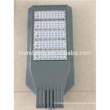 good quality 7 years golden manufacturer lantern led street light 150w