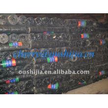 Reverse Twist Hexagonal Wire Netting(factory&exporter)