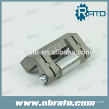 RH-165D Metal Industrial Hidden Hinge