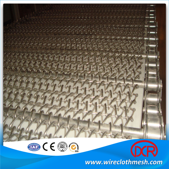 conveyor belt mesh (4)