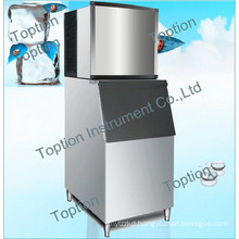 Creative good quality hard ice block for block ice machine