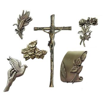 Katholische wahre Großreligiöse
