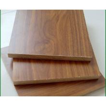 4x8 beste dekorative Klasse Melamin laminierte Platte