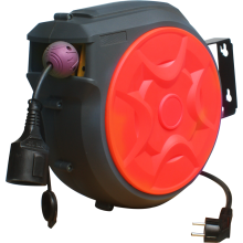 Cable Reels for Sale