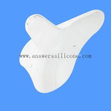 Liquid Baby Nursing Nipple Silicone Breastfeeding Shield