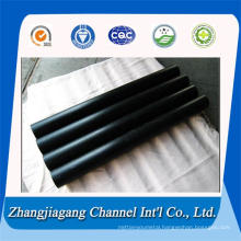 7075 T6 Black Anodized Aluminum Tube for Pneumatic Cylinders
