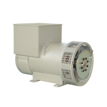AC Synchronous Brushless Generator Alternator 325kVA/260kw