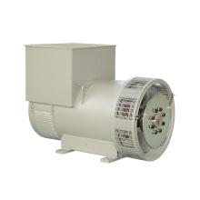 Трехфазный бесщеточный генератор 750kVA (JDG404B)