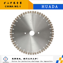 Diamond Life Saw Blade