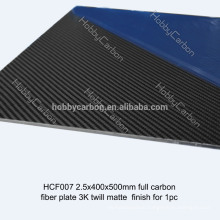 Pocket Cutting Carbon Fiber Sheet Woven Pure Carbon Fiber Sheet Customize Price 0.5mm,1mm,1.5mm,2mm,2.5mm,3mm,3.5mm,4mm,,5mm,6mm