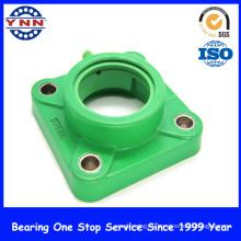 Máquina de la fábrica de China para el rodamiento de inserción (UC 209)