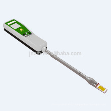 hand held portable house hold kitchen Cooking oil safety tester price