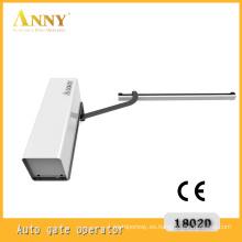 Anny 1802D Abrepuertas Automáticas