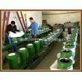 API UNBT NBT triplex Mud Pump Zirconia Céramique Liner