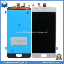 Pantalla LCD para teléfono móvil para Lenovo Z2 Plus Pantalla LCD Pantalla táctil