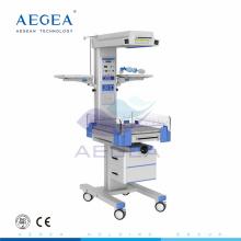 АГ-IRW003A для новорожденного по эксплуатации используемого хирургии новорожденных больницы новорожденных теплее теплее
