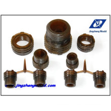 PPSU Pipe Fitting Mold
