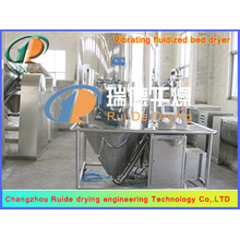 LPG series Sealed Circulation Spray Dryer equipment / machine