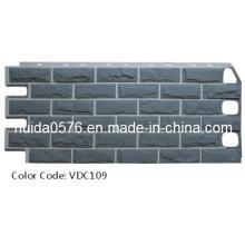 Panel de pared