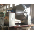 Szg Cone Vacuum Dryer