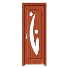 Porta MDF (HHD-135)