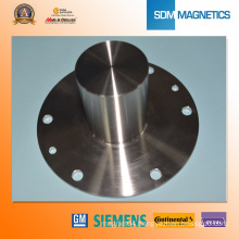 Big Size Permanent Magnet for Motor