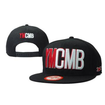 YMCMB Snapback caps men's Adjustable hats colorful top quality wholesale cheap price