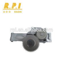 Pompe à huile moteur pour Caterpillar 3116 OE NO. 1898777