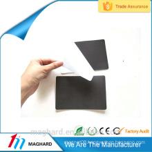 Wholesale China Market flexible soft board magnetic sheet