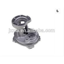 Wholesale aluminum parts die casting of heat sink