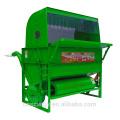 Máquina trilladora de arroz Paddy DONGYA
