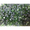 Ss16 Crystal Flat Back Hot Fix Rhinestones
