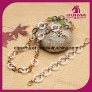Fashion Necklack&Bracelet Jewelry Set