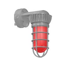 Chegada nova para o mercado Americano tradicional olhar à prova de explosão de vapor de luz apertada à prova de vapor dispositivo elétrico claro 15 w 20 w